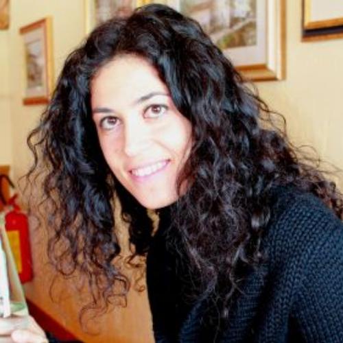 Elisa Ricci